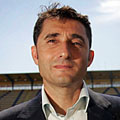 Valverde