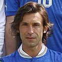 Pirlo