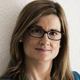 Carmela Ríos