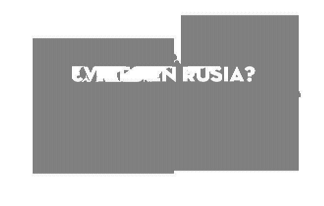 Vives en Rusia
