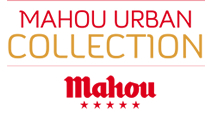 Mahou Urban Collection - Mahou