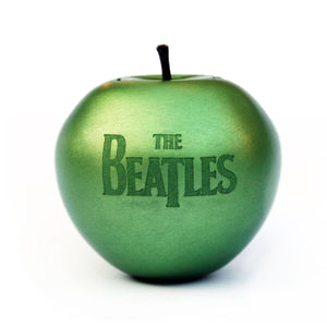 manzana the beatles
