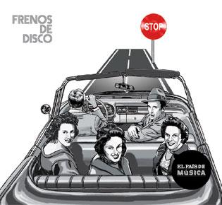 Entrega 05 - Frenos de disco