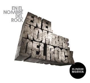 Entrega 06 - En el nombre de rock