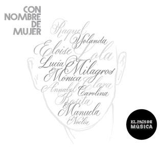 Entrega 11 - CON NOMBRE DE MUJER