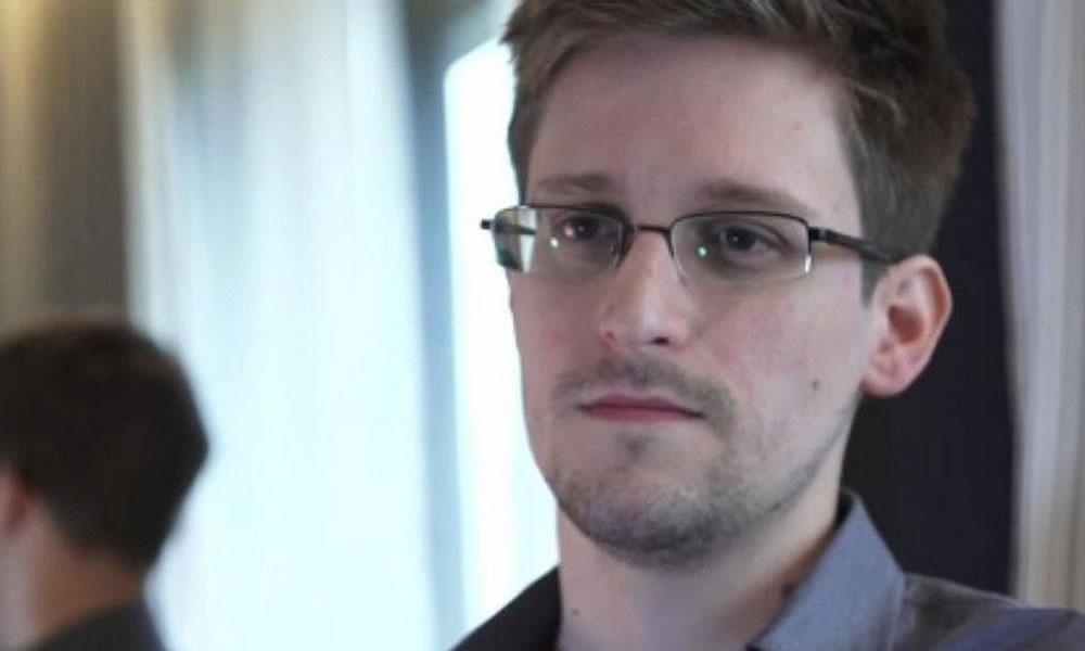 'CitizenFour', un Oscar para las revelaciones de Edward Snowden