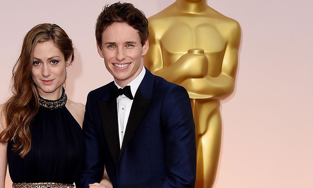las imagenes de los Oscar