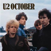 October (1981)