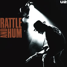 Rattle & Hum (1988)