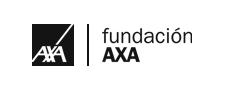 Fundación Axa