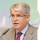 Alfonso Dastis Quecedo
