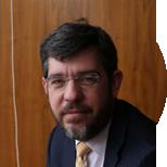 Álvaro Nadal Belda