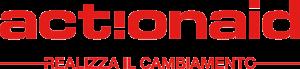 Logo-AA_Nuovo_485C-(1)