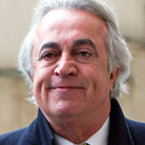 Juan Carlos Alía
