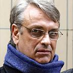 Miguel Tejeiro