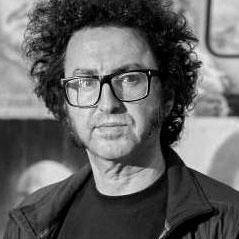 Daniel G. Andújar