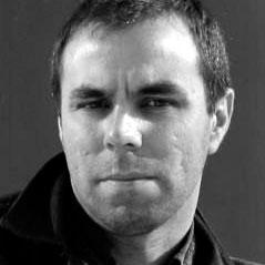 Fernando Sánchez Castillo