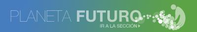 Planeta Futuro