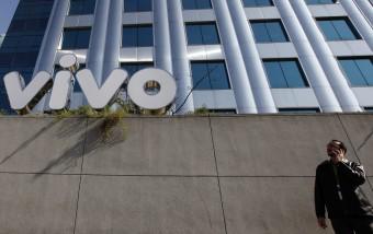 Telefónica supera los 80 millones de clientes de móvil en Brasil