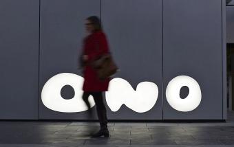 Las fusiones en las telecos en España movieron 12.800 millones en 2014