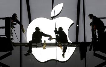 Apple: los sueños de Steve Jobs, en un solo trimestre
