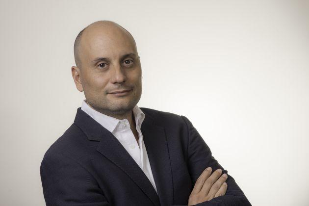 Sebastián Cabello, director de GSMA en América Latina.