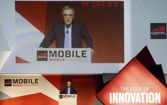 Alierta destaca la recuperación económica de España ante las grandes tecnológicas mundiales