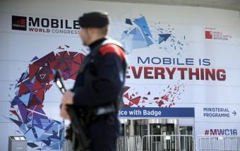 Barcelona abre los juzgados para litigios de patentes 'express' ante el MWC