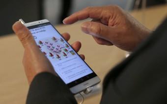 Telefónica diseña un ecosistema para la nueva eSIM