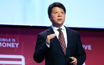 Huawei quiere volver al mercado de redes de EE UU pese al veto de Obama