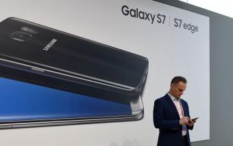 Los teléfonos con Android fallan más que los de Apple, según un estudio