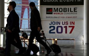 No sólo de móvil vive el Mobile