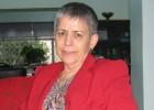 Hanaa Edwar