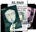 'Portadas de El País' from the web at 'http://ep01.epimg.net/iconos/v1.x/v1.0/varios/archivo_portadas/modulo_alacarta.png'