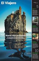 'Portada El Viajero' from the web at 'http://ep01.epimg.net/iconos/v1.x/v1.0/varios/archivo_portadas/modulo_archivo_portada_elviajero.jpg'