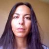 Ana Teruel