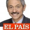 Carlos Rajo