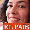Cristina F. Pereda