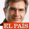 Francisco Peregil