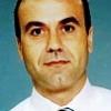 Ibán Campo