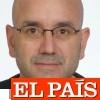 Jose Reinoso