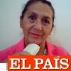 Mabel Azcui