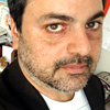 Rodrigo Carrizo Couto