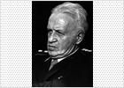 Fallece el ex dictador Galtieri, responsable de graves violaciones de derechos en Argentina