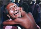 El naufragio de un ferry en Bangladesh deja cientos de desaparecidos