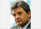 Mejora el estado de salud del primer ministro checheno, envenenado el sábado