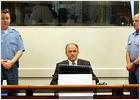 La Haya condena a uno de los responsables del cerco de Sarajevo a 20 años de prisión