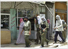 Al menos 25 milicianos chiíes abatidos en una operación de EE UU en Kerbala