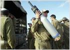 Los restos de los seis soldados israelíes muertos el martes serán devueltos hoy