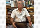 Cuba libera al menos a tres disidentes tras reanudar contactos con España